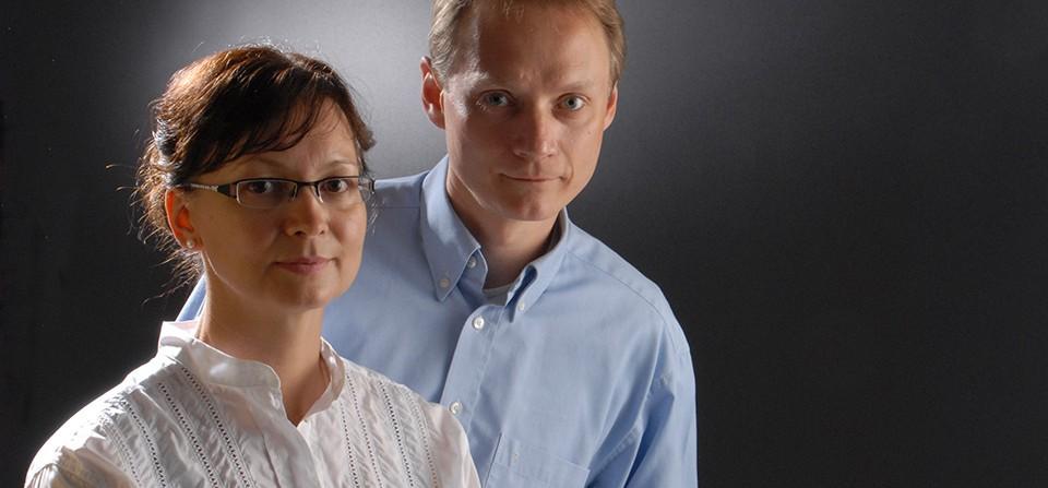 Augenoptik Berner – Unser Unternehmen